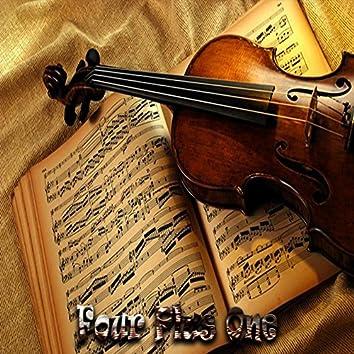 Vietnam Violin