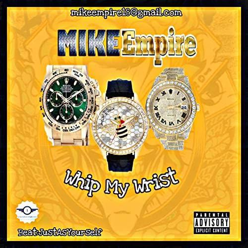 """Mike""""e""""mpire"""