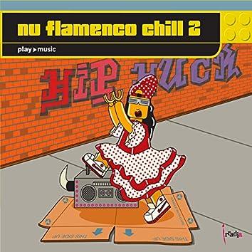 Nu Flamenco Chill 2