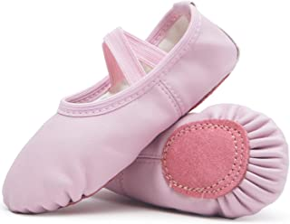 Best ballet shoes drawing Reviews