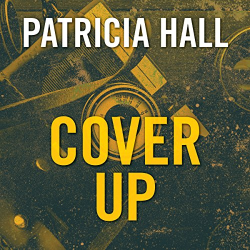 Cover Up                   De :                                                                                                                                 Patricia Hall                               Lu par :                                                                                                                                 Julie Maisey                      Durée : 7 h et 18 min     Pas de notations     Global 0,0