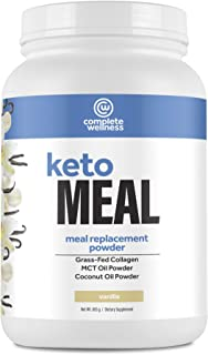 Best honey replacement keto Reviews