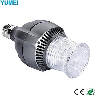 blanc Lyo Ampoule industrielle DEL E40 80 W 19 x 27.5 cm