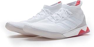 adidas Men`s Football Predator Tango 18.3 TR Shoes