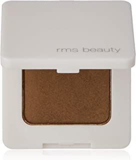 RMS Beauty Swift Eyeshadow for Women, TR 94 Tobacco Road, 2.6g