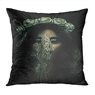 Best corpse bride car seat covers Reviews