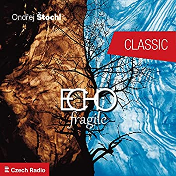 Ondřej Štochl: Echo Fragile