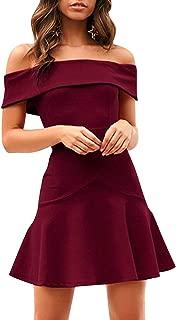 slender prom dresses