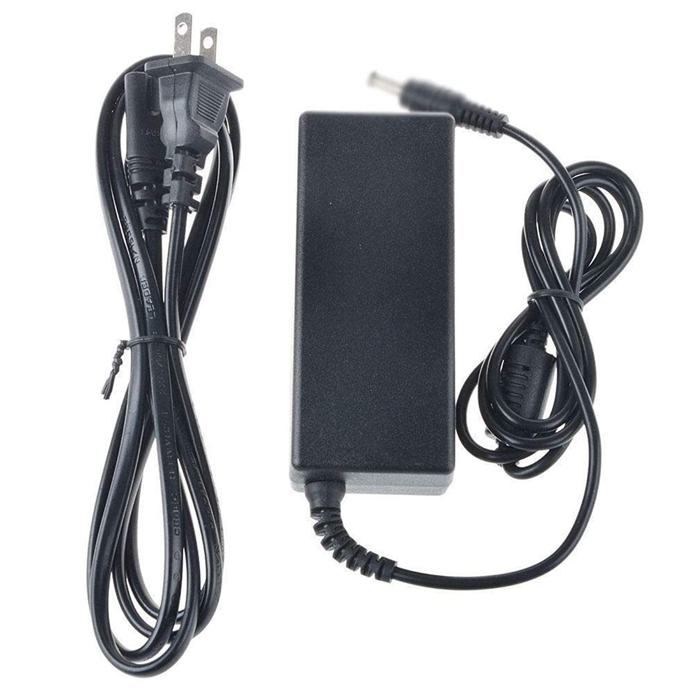 GreatPowerDirect 65w Ac Adapter Power Supply Cord for HP Pavillion DV8000 DV9000 ZT3100 Charger
