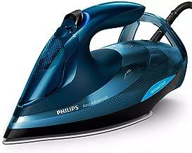 3 000 W ångstrykjärn med Philips GC4938/20 Azur Advanced Optimal Temp Technology