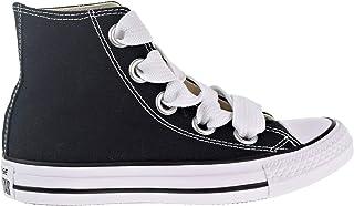 Converse Chuck Taylor All Star Canvas Big Eyelets Hi Women's Classic Shoes
