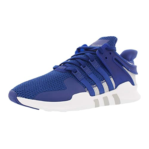 adidas Mens Eqt Support Adv Fashion Sneaker