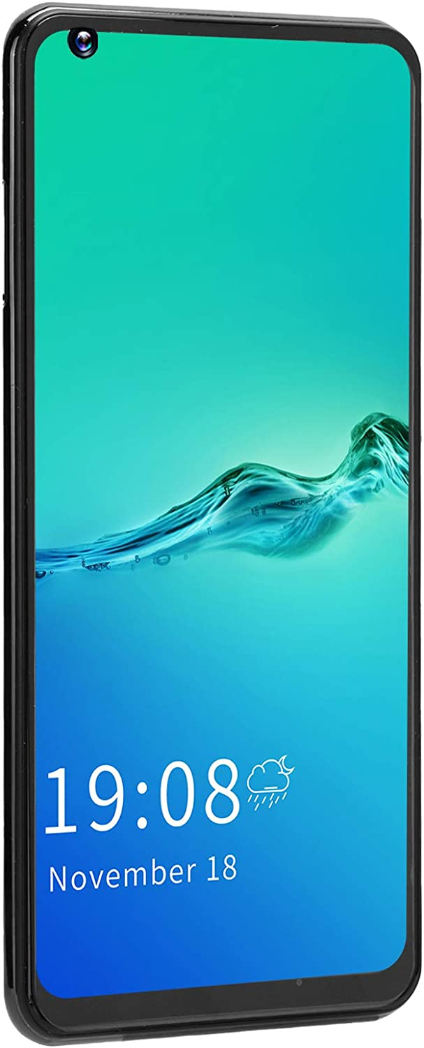 Diydeg 6.82in Screen Phone Recognition Financial sales sale Dedication Mobile Face 540X1