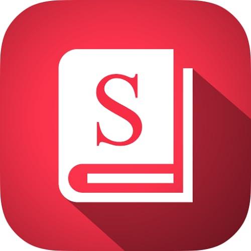 Spree - Speed Reading (Free)