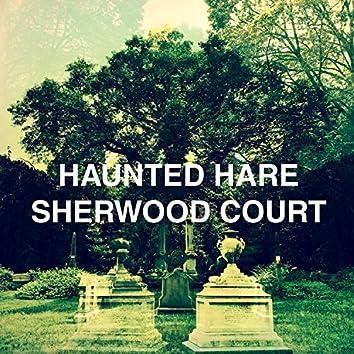 Sherwood Court