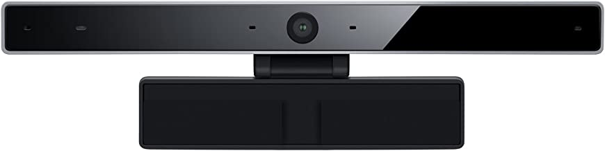 TY-CC20W Communication Camera