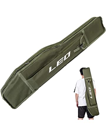 Tackle Storage Bags: Sports & Outdoors: Amazon.co.uk