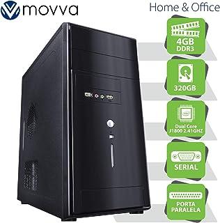 Pc Lite Intel Mvlid18003204 Movva, 30690, Outros componentes