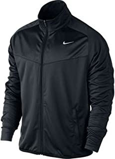 NIKE Mens Epic Training Jacket