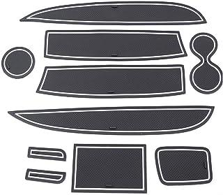 Suchergebnis Auf Für Antirutschmatten Lfotpp Antirutschmatten Matten Teppiche Auto Motorrad