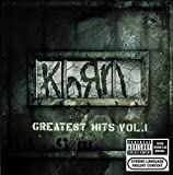 Greatest Hits, Vol. 1 von Korn
