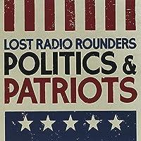 Politics & Patriots