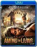 Among the Living (Blu-ray) [2014] Anne Marivin (Alexandre Bustillo, Julien Maury)