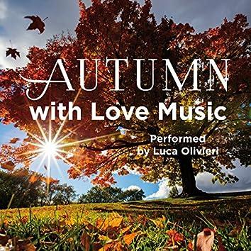 Autumn Love Music