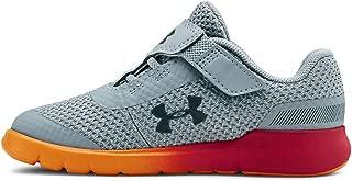 Kids' Infant Rn6 Sneaker