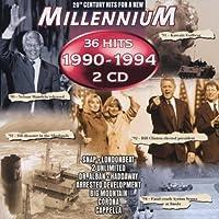 Millennium 90