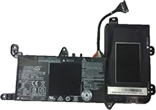 Best lenovo y720 battery replacement Reviews