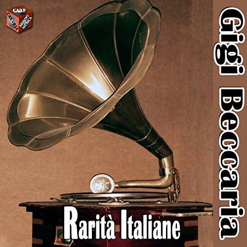 Gigi Beccaria