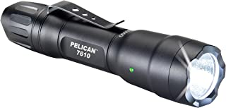 Pelican NEW 7610 Tactical Flashlight