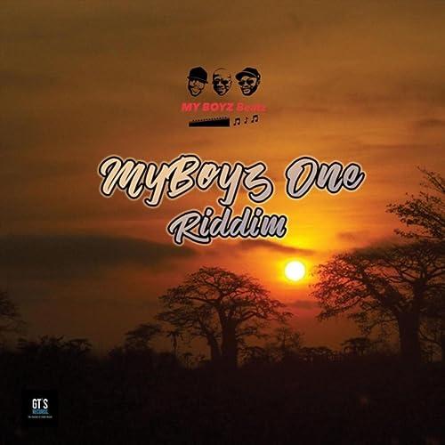 My Boyz One Riddim by My Boyz Beatz on Amazon Music - Amazon com