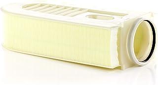 Original MANN FILTER Luftfilter C 35 003 – Für PKW