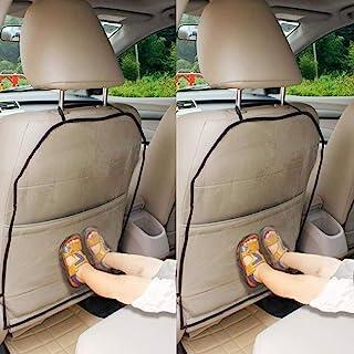 Suchergebnis Auf Für Rückenschutz Autositze Zubehör Baby