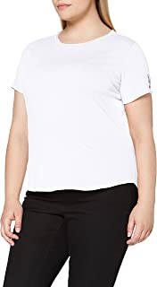 G-Star Raw Mysid Optic Slim dames t-shirt