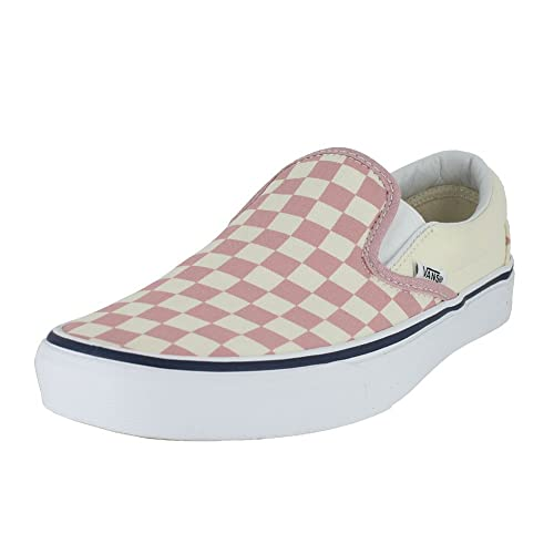 c9b2776a6d Vans Unisex Adults  Classic Slip On Trainers