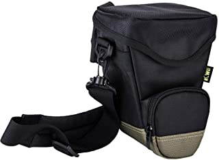 Suchergebnis Auf Für Nikon D7200 Slr Taschen Kamera Taschen Elektronik Foto