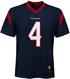 Amazon.com: Texans Jersey