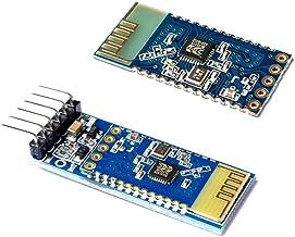 Xia Fly JDY-31 SPP-C Bluetooth Serial Pass-Through Module Wireless Serial Communication from Machine Wireless SPPC Replace HC-05 HC-06