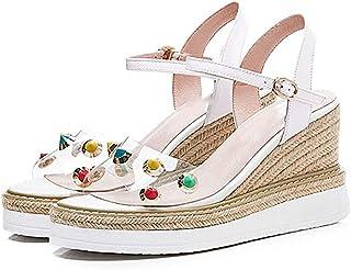 9da97d4925 Amazon.com: louis vuitton - $100 to $200 / Shoes / Women: Clothing ...
