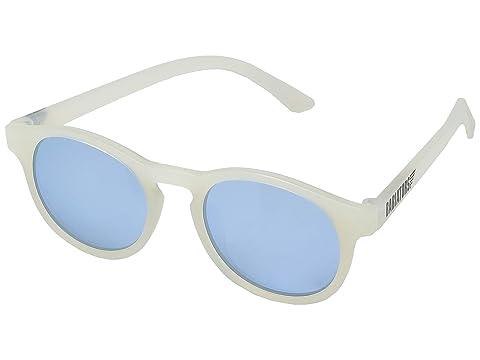 1a46a04f66 Babiators Blue Series Keyhole Polarized Sunglasses (0-2 Years) at ...