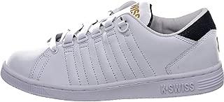 K-Swiss Lozan III TT 95294-197 Kids Shoes