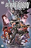 Batman & Robin Eternal (2015-2016) Vol. 2 (English Edition)