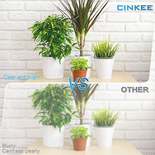Cinkee 531049