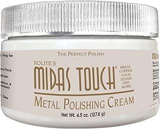 connoisseurs silver polish