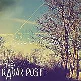 The Radar Post (Vinyl)