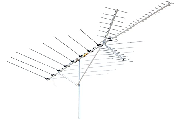 Best rotator for antenna | Amazon com
