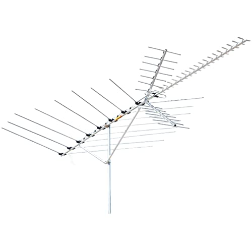 Tv Antenna Wiring Diagram